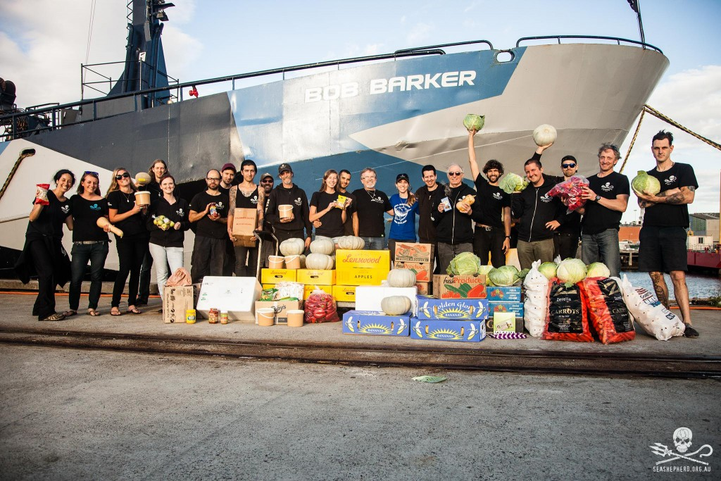 20140416SeaShepherd