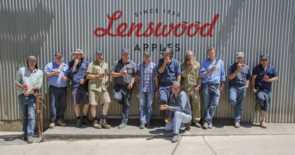 Lenswood-Growers-8232_CROP_SM