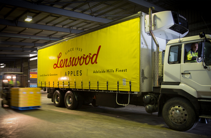 lenswood-marketing-distribution