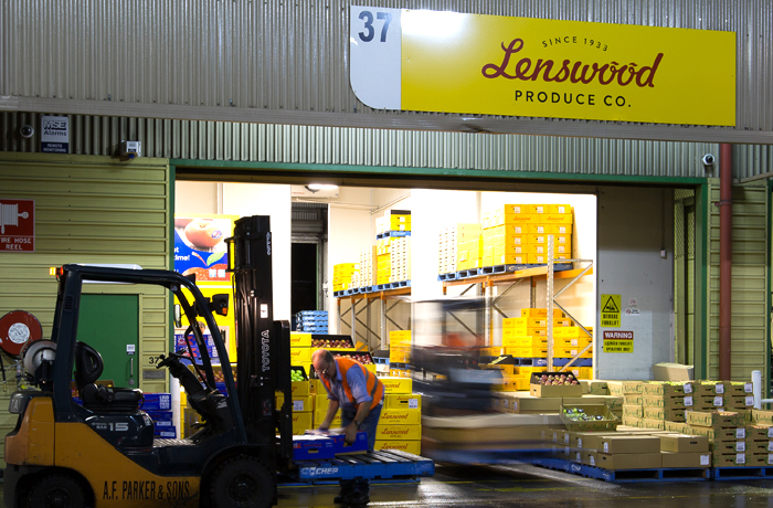 lenswood-produce-1