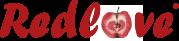 redlove-logo-sm