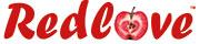 redlove-logotype_tm