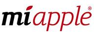 miapple-logo_R_web