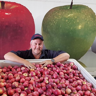 Harrisville-Orchards-web